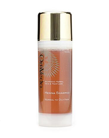 Henna Shampoo Conditioner 150mls Anahata Therapiesanahata Therapies