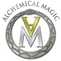 Alchemical Magic Sprays and Oils