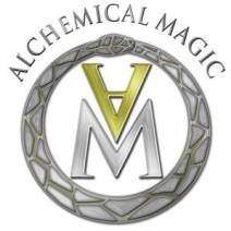 Alchemical Magic Sprays and Oils