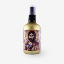 christ-consciousness-spray