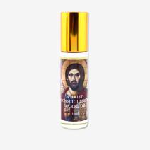christ-oil