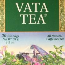Vata Tea Cropped