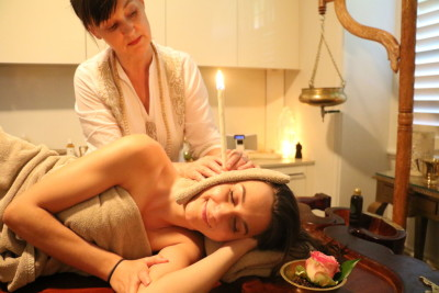 delux-ear-candling