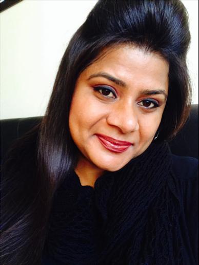 Dr. Shivani